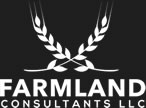 Farmland Consultants LLC