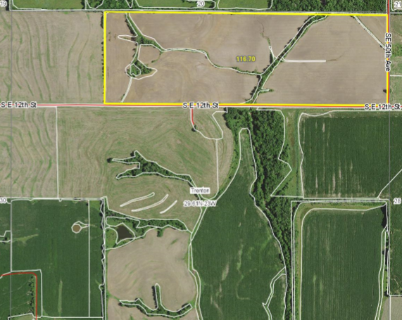 116-acre-arial