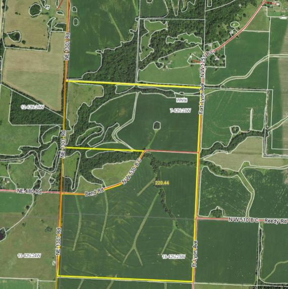 218-acre-aerial