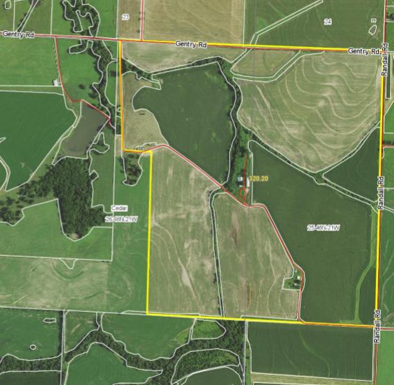 320-acre-aerial
