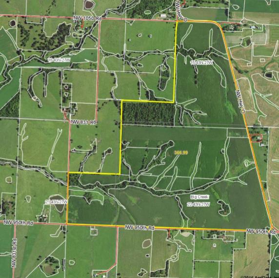 360-acre-aerial