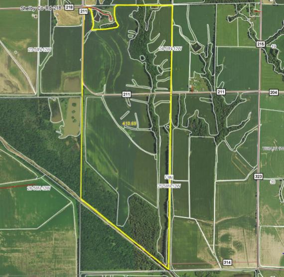 410-acre-aerial